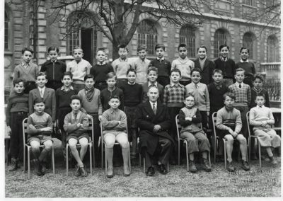 Pasteur 53-54-M